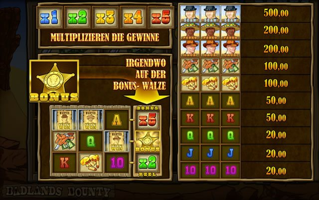 online casino mit book of ra books of ra online spielen