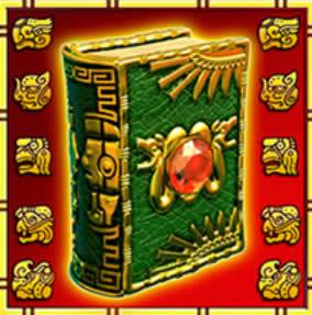 Mayan Code Slot - Free Online Casino Game by Yoyougaming