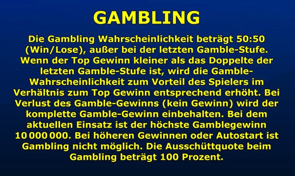 casino online betting sevens spielen