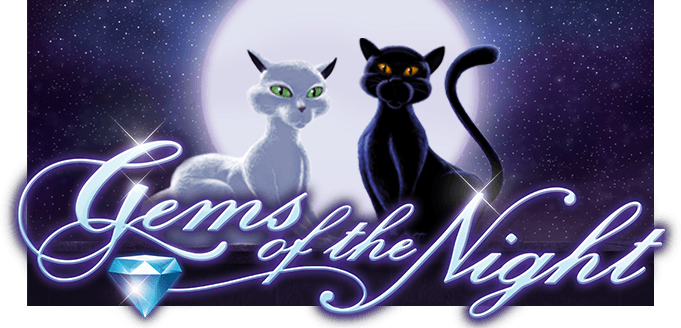 gems of the night spielen