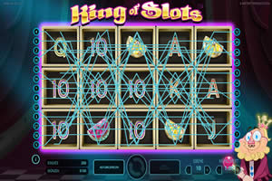 play online casino slots king kom spiele