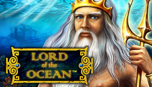 online merkur casino lord of the ocean