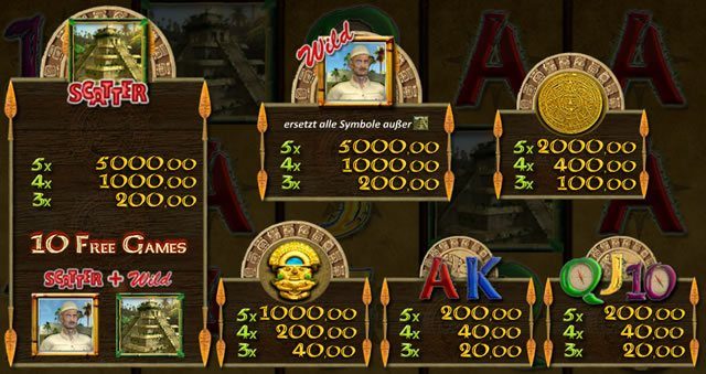 casino online mobile book of ra 50 euro einsatz