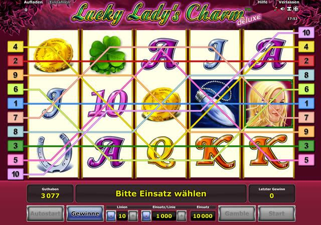 casino online book of ra lucky lady charm spielen
