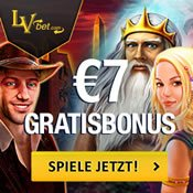 online merkur casino power star