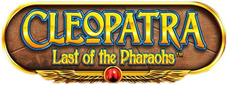 cleopatra last of the pharaohs spielen