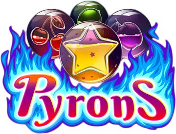 onlin casino book of ra online free