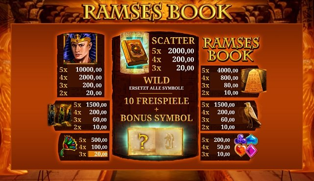 online casino book of ra golden online casino