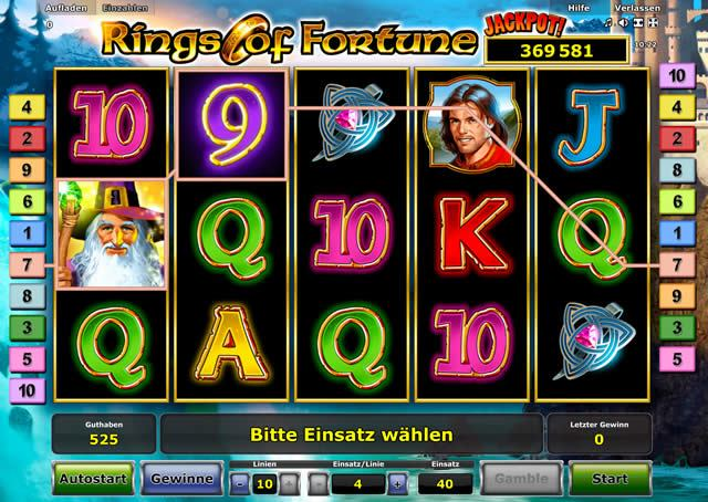 casino the movie online gratis automatenspiele spielen