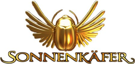 online casino bewertungen book of ra download pc