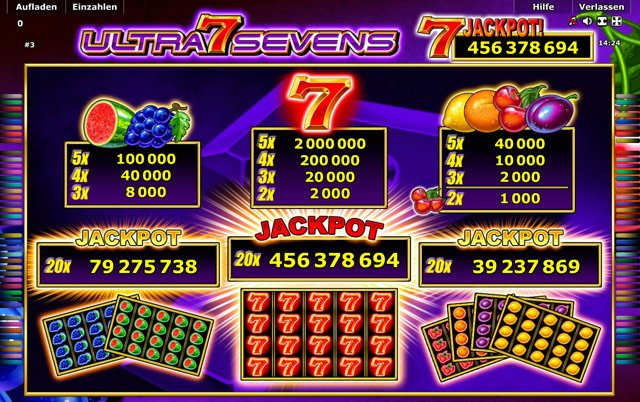 casino reviews online sevens spielen