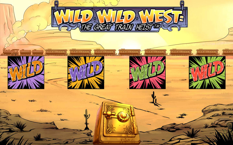 online casino review wild west spiele