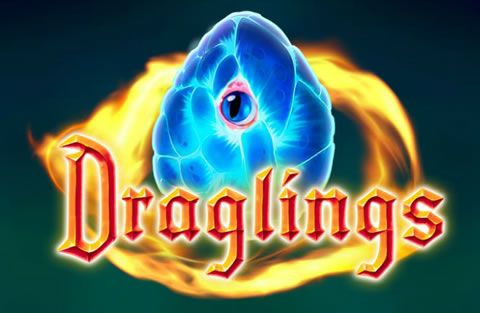 draglings casino