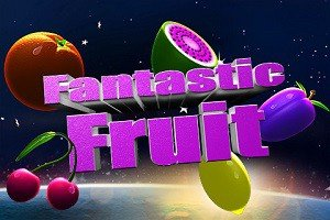 Fruits on Fire Spielautomat - Spielen Sie sofort gratis online