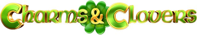 Charms & Clovers BetSoft