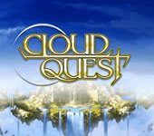 Cloud Quest Rising Play'n GO Spielautomaten