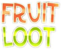 Concept Gaming Fruit Loot