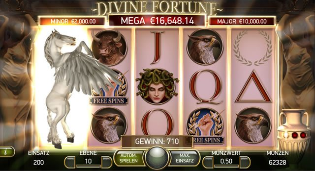 divine-fortune-wild-feature