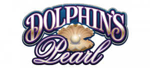 Dolphins-Pearl-Novoline