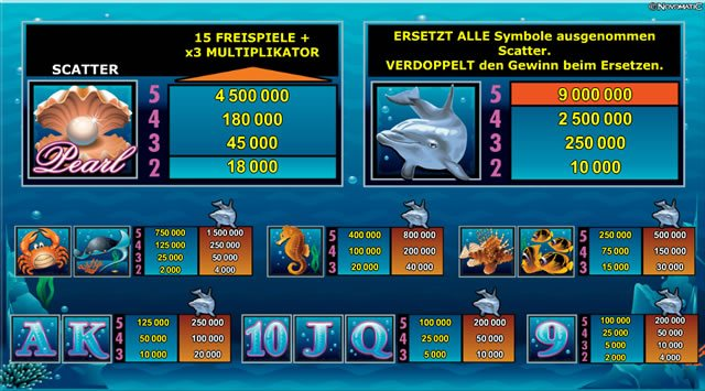 online casino deutsch spielautomaten book of ra