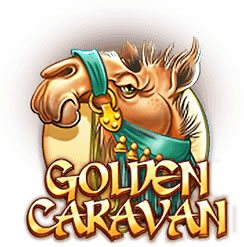 Golden Caravan Play'n GO