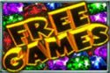 golden diamond free games