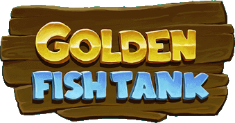 Golden Fish Tank Yggdrasil Gaming