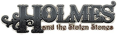 Holmes And The Stolen Stones Yggdrasil