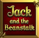 Jack and the Beanstalk Symbol