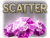 King-of-Slots-Scatter