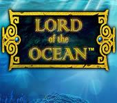 Lord of the Ocean Novoline Spiele