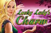 bwin online casino lucky ladys charm tricks