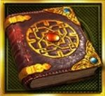 magic book 6 buch scatter