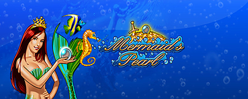 prism online casino mermaid spiele
