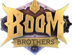 netent boom brothers
