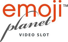 NetEnt Emoji Planet Video Slot