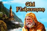 Old Fisherman Slot Machine Online ᐈ Bally Wulff™ Casino Slots