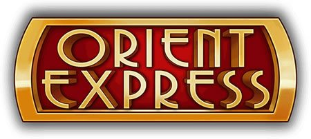 Orient Express Yggdrasil Gaming