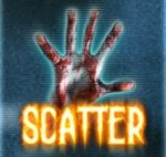 Paranormal Activity Scatter