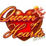 Queen of Hearts Spielautomaten-Online