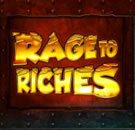 Rage to Riches Symbol