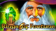Rings of Fortune Online