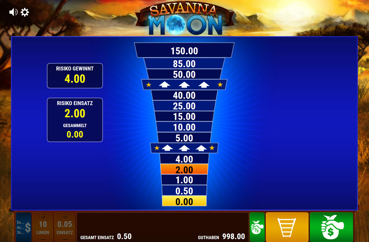 Am Grand Canyon Merkur Spielautomaten gratis online zocken.