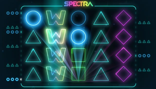 spectra feature