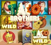 Taco Brothers neues Spiel