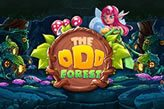 The Odd Forest - Foxium