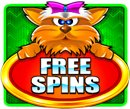 wags to riches free spins