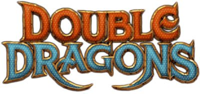 yggdrasil double dragons slot