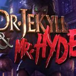 dr-jekyll & mr-hyde