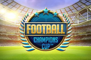 kostenloses online casino champions football